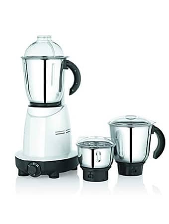 Indian mixer and grinder